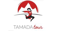 Tamadatour