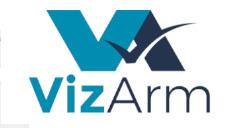 VizArm