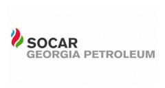 Socar petrol Georgia